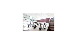 Biblioteca de Peralta (presentación a colegios)