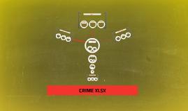 CRIME XLSX