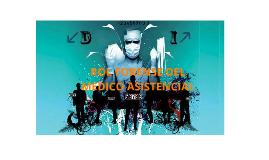 Copia de ROL FORENSE DEL MEDICO ASISTENCIAL