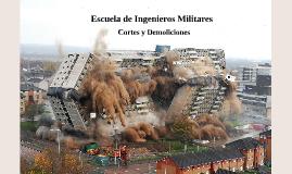 Explosivos 2