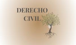Derecho cilvil- derecho falimilia