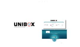 Copy of uniboxComercial_v03