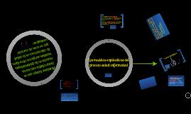 Copy of Los modelos explicativos del proceso salud-enfermedad: