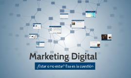 Marketing Digital - Cooperativa Capiatá