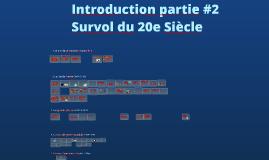 Introduction partie 2