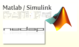 Copy of Matlab/Simulink Scripting