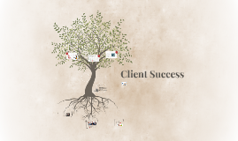 Client Success