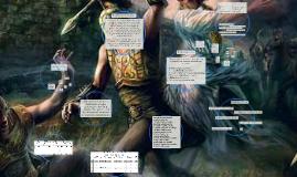 Las cinco declinaciones del latín
