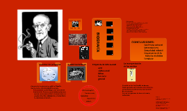 Freud para bachilleres