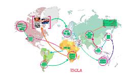 Ebola info for Case Study