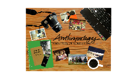 Copy of UNT | Applied Anthropology