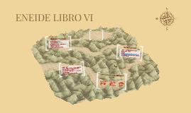 ENEIDE LIBRO VI