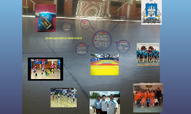 Copy of CLUB DEPORTIVO NEW FORCE