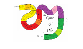 Probability Game Board