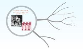 Case study Vet Rabies Vaccines