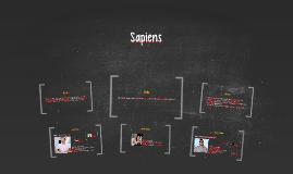 Equipe Sapiens