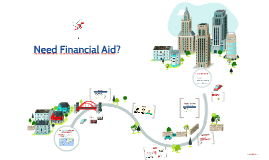 IEU Financial Aid Application