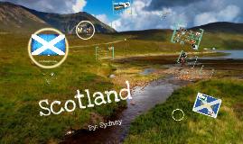 Save - Scotland