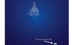 Copy of Feliz Navidad 2012