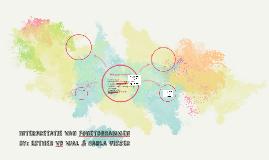 Interpretatie van Fonetogrammen