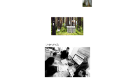 Presentacion Arquitectos Bona LAM 2015
