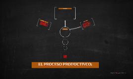 el proceso drectivo: