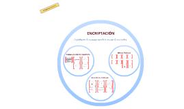 Encriptación