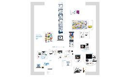 medias sociaux - lycée- 2013