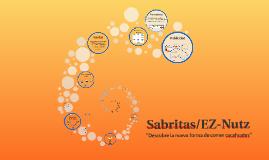 Copy of Sabritas