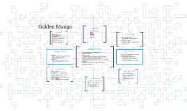Copy of Golden Mango