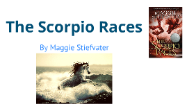 The Scorpio Woman   Cafe Astrology  com
