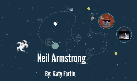 Copy of Neil Armstrong
