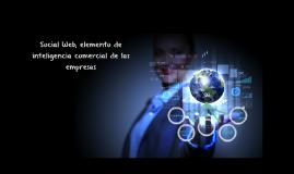 """""""Habrá dos tipos de negocios en el siglo XXI: aquellos que e"""