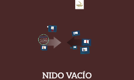 Copy of NIDO VACÍO