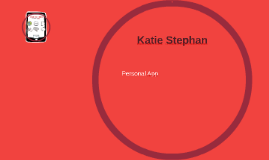 Copy of Katie Stephan