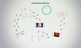 2015 National Meeting
