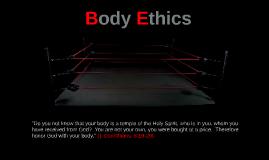 burro genius by mark headen on prezi body ethics