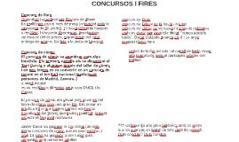 3_CONCURSO_FIRES