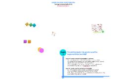 Training Curriculum Outline (TCO)