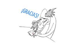 Copy of LAGUNAS DE OXIDACIÓN O ESTABILIZACIÓN