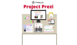 PGDE Project Presentation