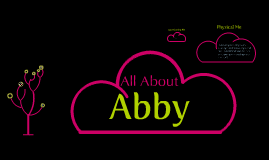 All About Abby
