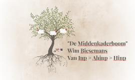 Wim Biesemans