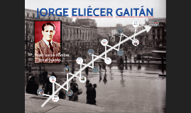 Copy of JORGE ELIECER GAITÁN