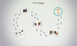 Familia Yangu