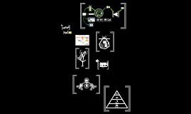 Copy of Copy of Mejora de la Productividad en el Área de Producción de una Planta Deshidratadora de Frutas Utilizando la Metodología PHVA (Parte 2)