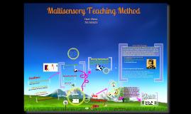 Multisensry