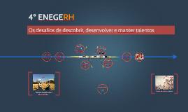 Os desafios de descobrir, desenvolver e manter talentos
