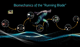 "Copy of Biomechanics of the ""Running Blade"""