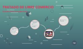 Estos son los acuerdos que ha tenido el TLC en colombia
